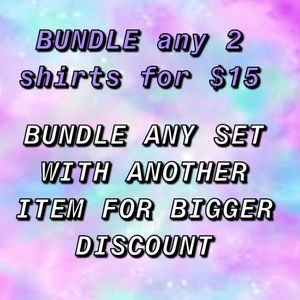 HI GUYS! I LOVE SELLING ITEMS! LOWBALLS ACCEPTED!